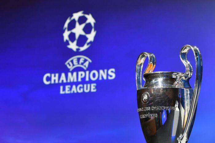 Jadwa UEFA