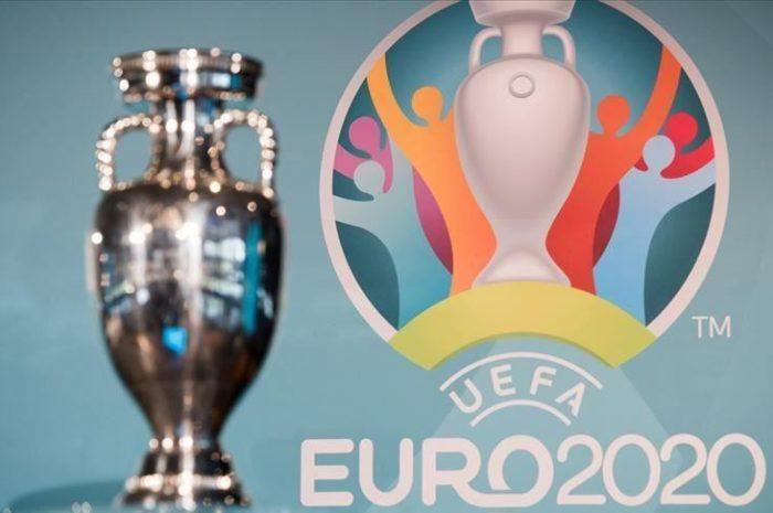 Livescore Euro 2020